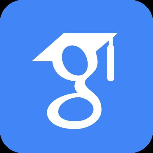 Google Scholar Sardanashvily